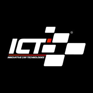 Чип-тюнинг ICT